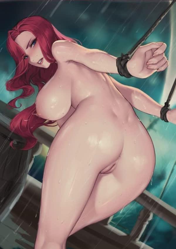 hentai-adulto-pornozao-40