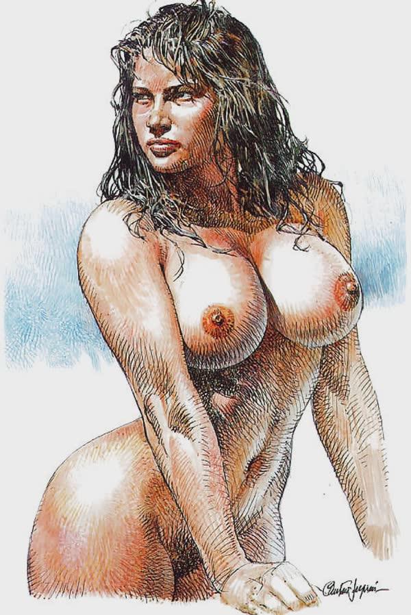 hentai-adulto-pornozao-49
