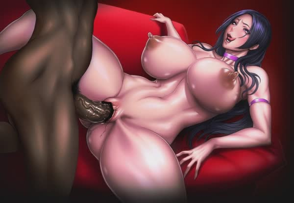 hentai-adulto-pornozao-8