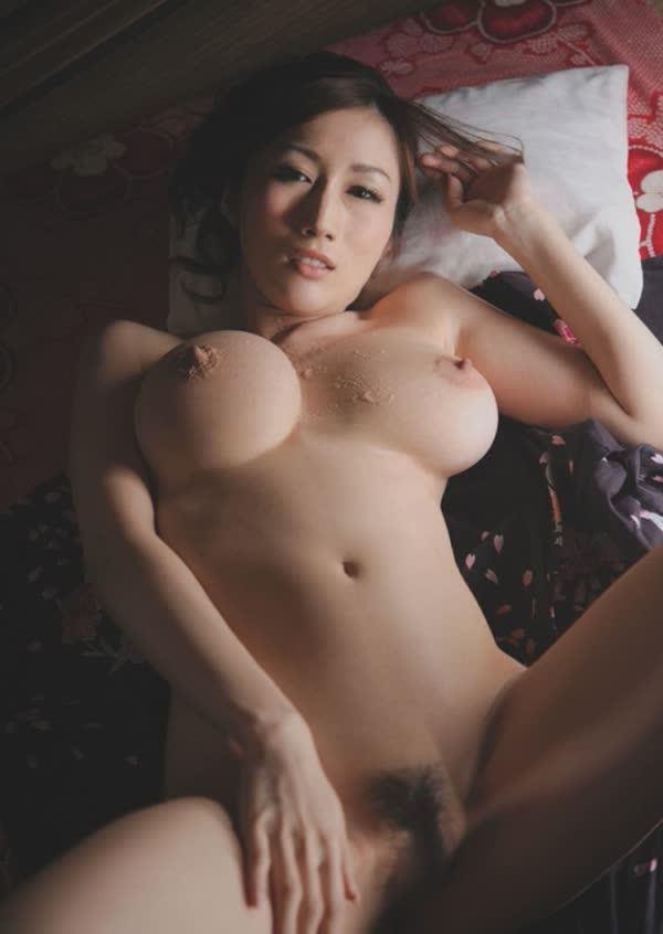 fotinhos-de-asiaticas-gostosas-23