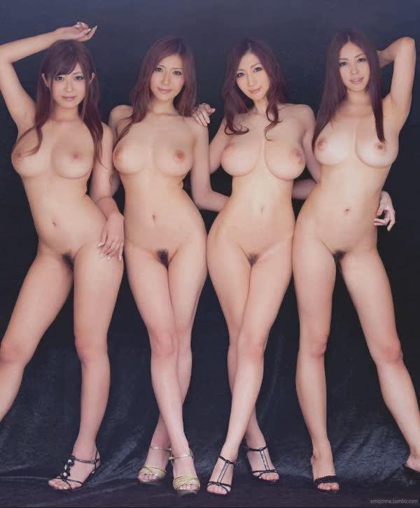 fotinhos-de-asiaticas-gostosas-8