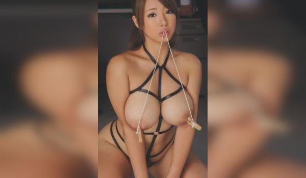 Imagem para Fotinhos de asiáticas gostosas