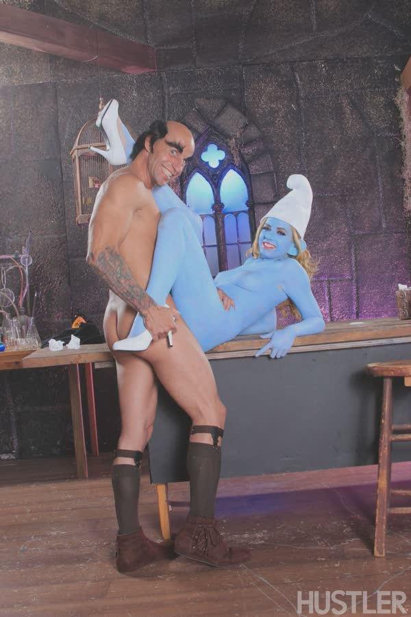 smurf-porno-cosplay-com-muita-sacanagem-12