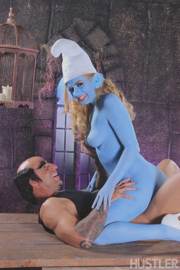 smurf-porno-cosplay-com-muita-sacanagem-8
