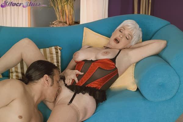 vovo-putinha-adora-um-sexo-6