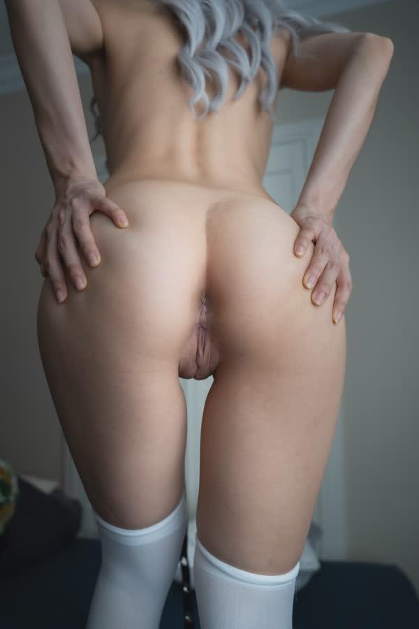 fotos-de-mulheres-gostosas-24