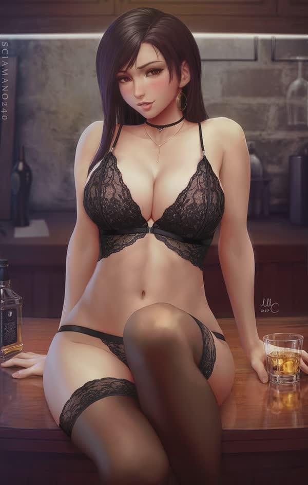 fotos-gostosas-de-hentai-porno-52