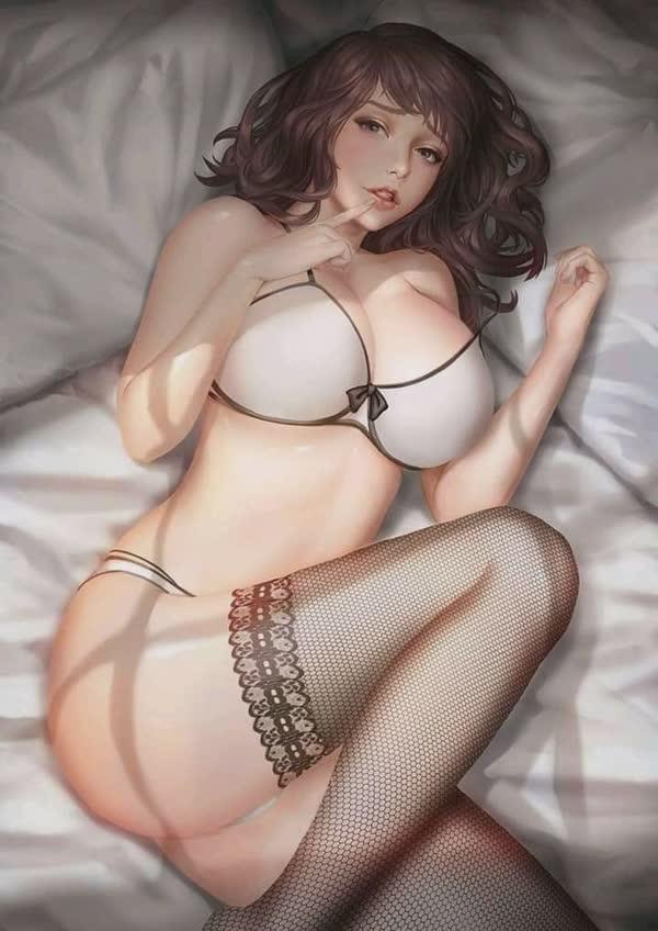 fotos-gostosas-de-hentai-porno-9