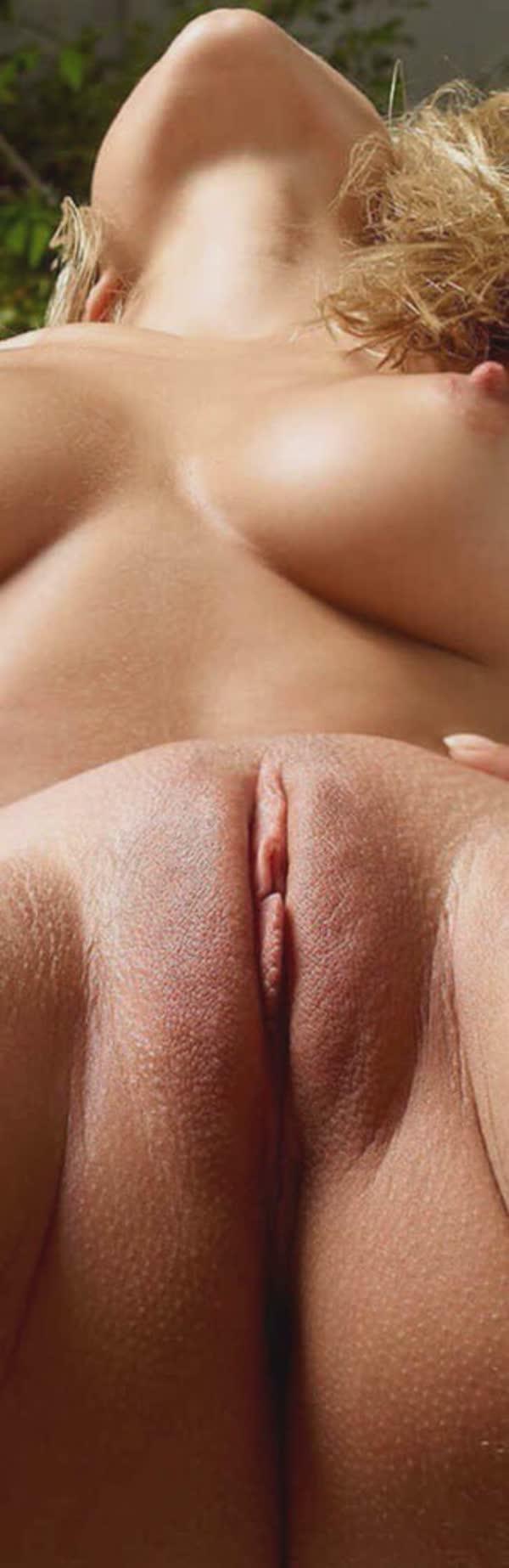 vaginas-gostosas-18