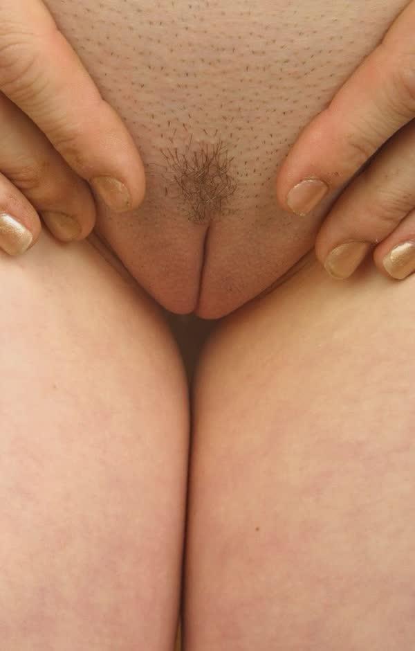 vaginas-gostosas-26