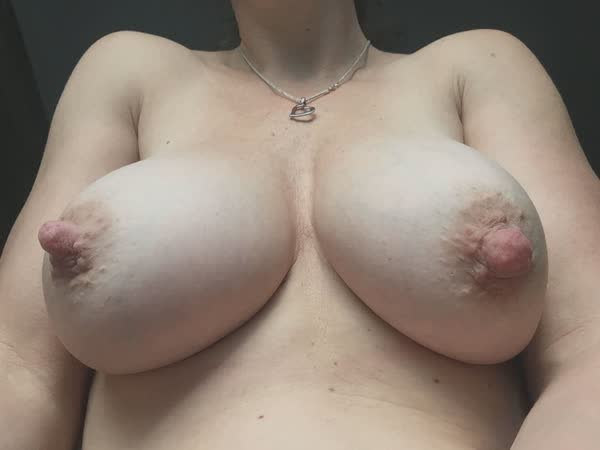 fotos-de-peitos-gostosos-3
