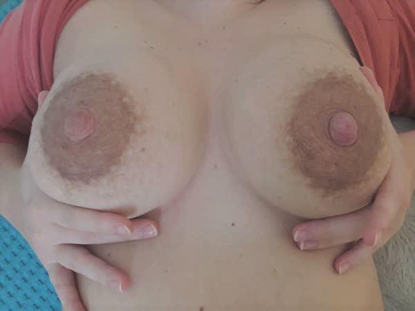 fotos-de-peitos-gostosos-42