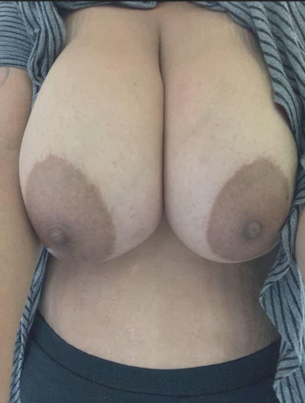 fotos-de-peitos-gostosos-45