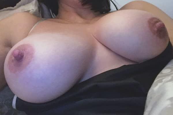 fotos-de-peitos-gostosos-46