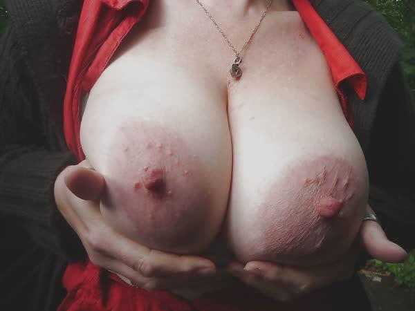 fotos-de-peitos-gostosos-5