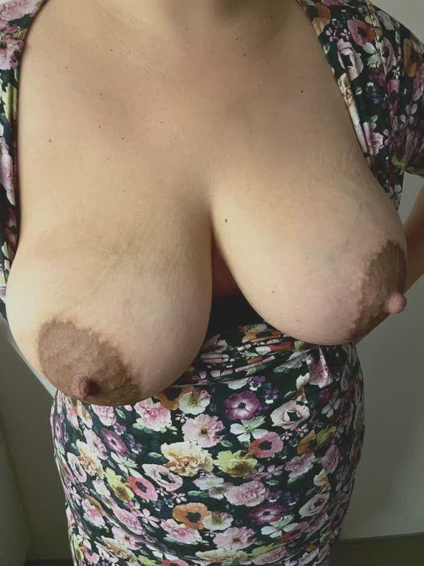 fotos-de-peitos-gostosos-52