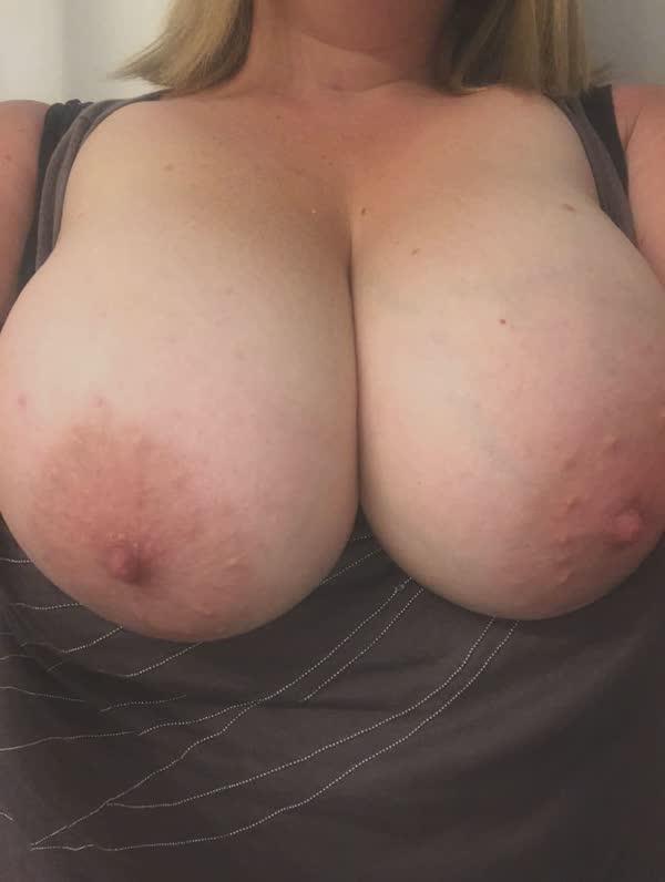 fotos-de-peitos-gostosos-56