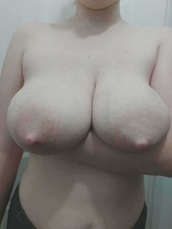 fotos-de-peitos-gostosos-57