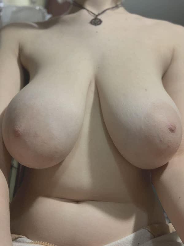fotos-de-peitos-gostosos-61