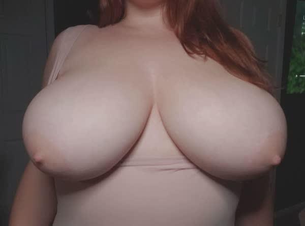 fotos-de-peitos-gostosos-62