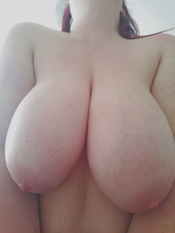 fotos-de-peitos-gostosos-67