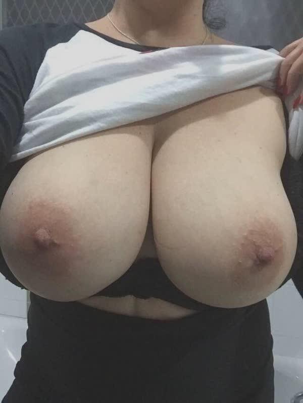 fotos-de-peitos-gostosos-68