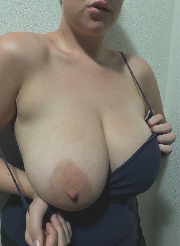 fotos-de-peitos-gostosos-69