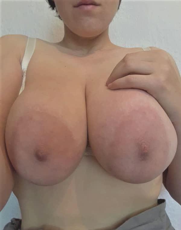 fotos-de-peitos-gostosos-73