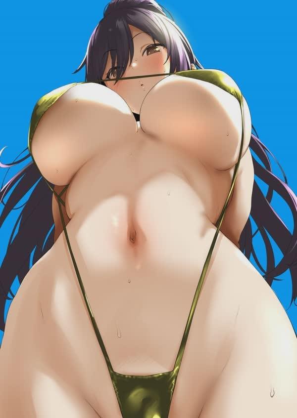 galeria-hentai-porno-1