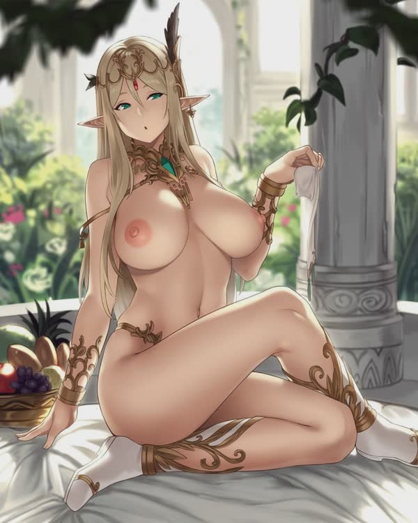 galeria-hentai-porno-48