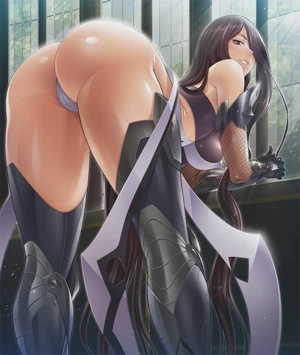 galeria-hentai-porno-49