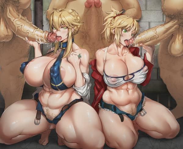 imagens-quentes-hentai-porno-1