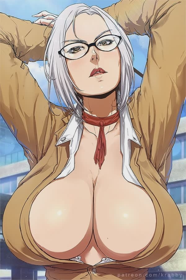 imagens-quentes-hentai-porno-5
