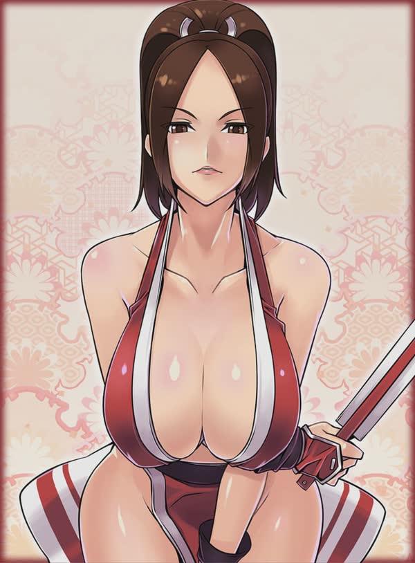 imagens-quentes-hentai-porno-6