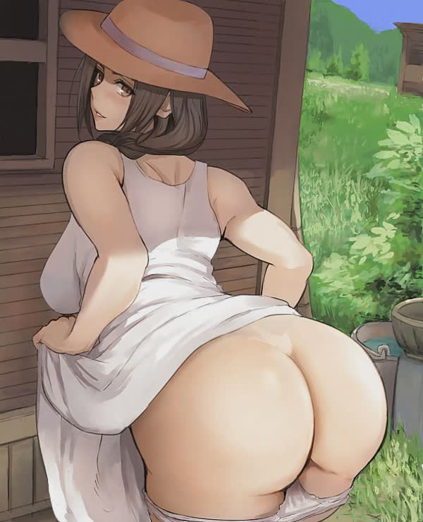 imagens-quentes-hentai-porno-62