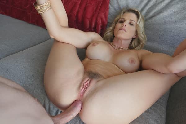 fotinhos-quentes-com-sexo-anal-63