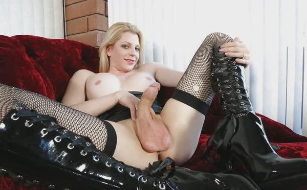 fotos-porno-com-trans-gostosas-12