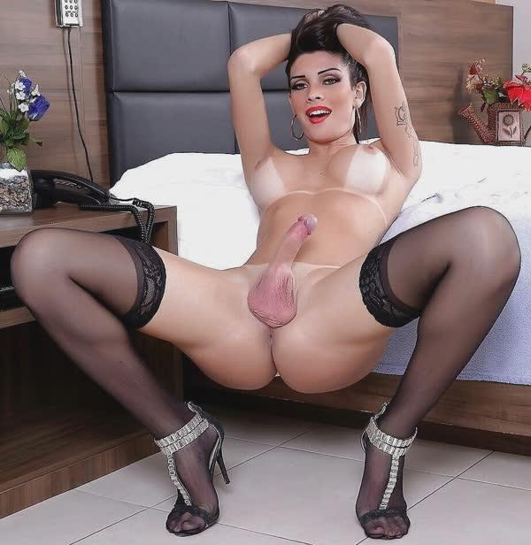 fotos-porno-com-trans-gostosas-4