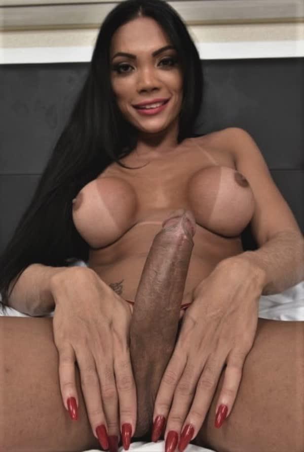 fotos-porno-com-trans-gostosas-56