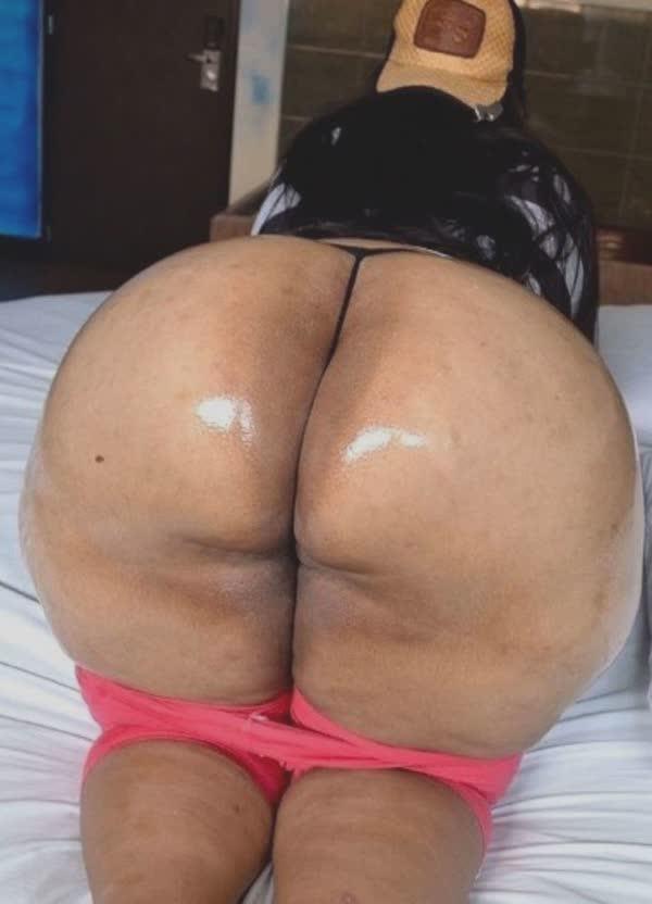 negra-bundudas-35