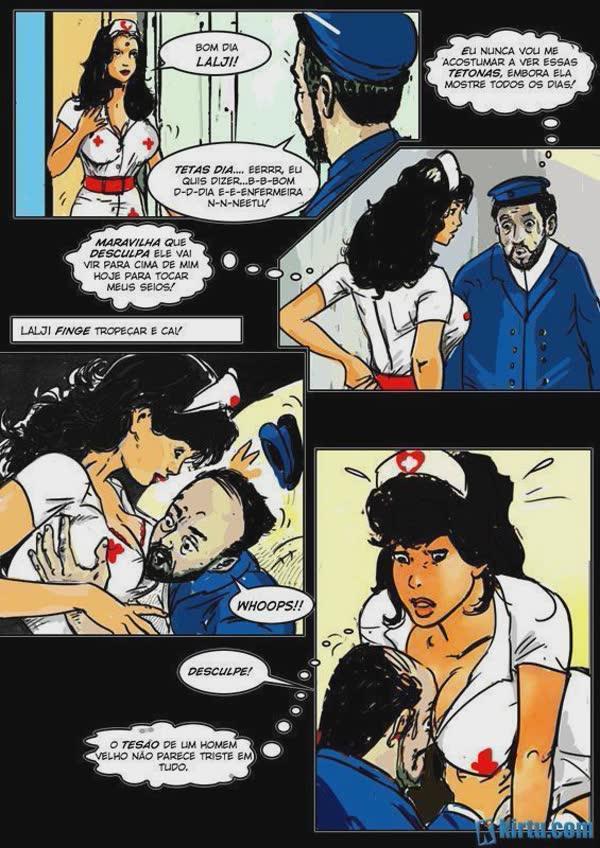 enfermeira-safada-10