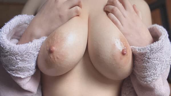 imagens-com-peitos-deliciosos-33