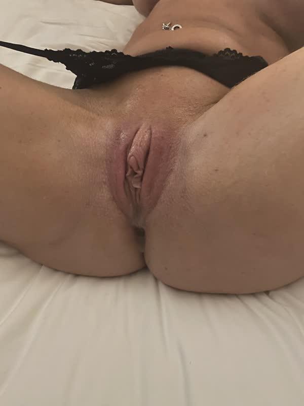 imagens-de-clitoris-grande-21