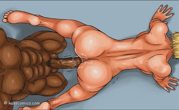 a-massagem-erotica-80