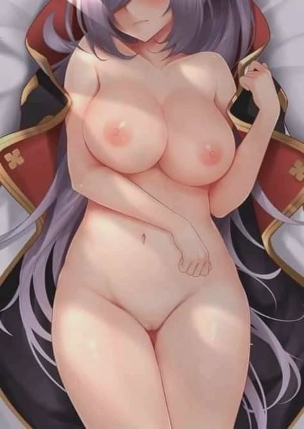 garotas-hentai-sexy-16