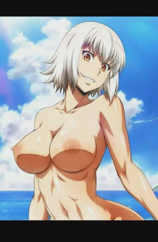garotas-hentai-sexy-21