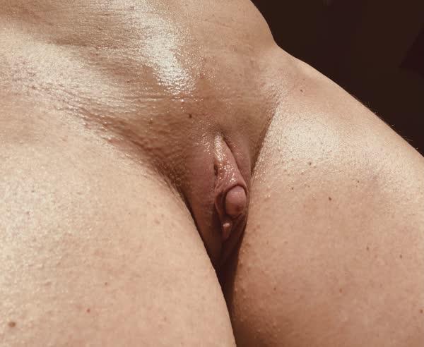imagens-de-grelos-gostosos-10