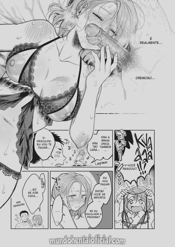 enfermeira-tesuda-23