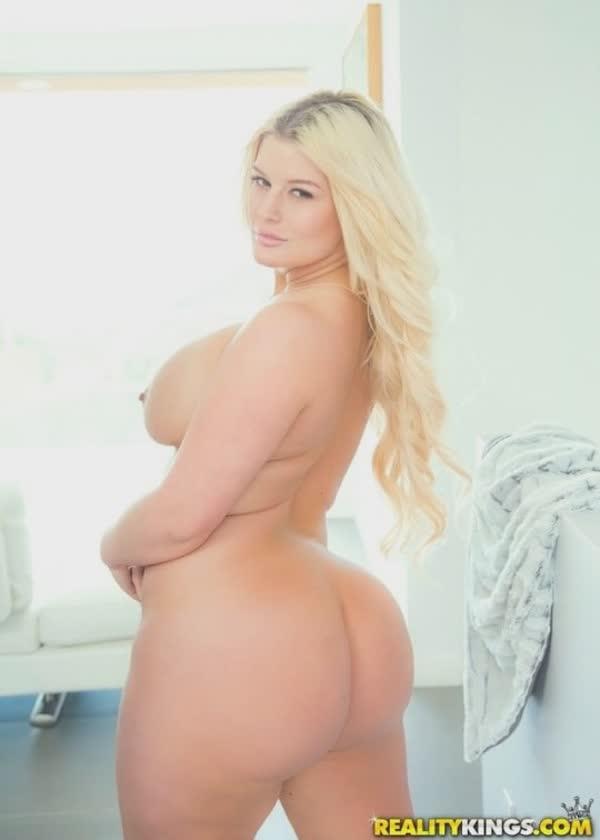 julie-cash-em-fotos-porno-2