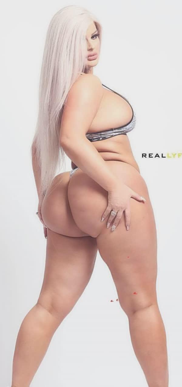julie-cash-em-fotos-porno-25